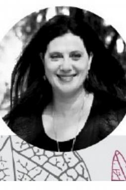 Dr Mariki Smith, Psychologist (MA PhD)